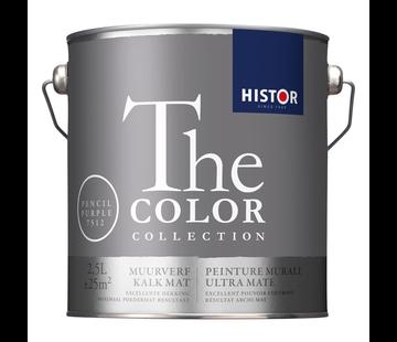 Histor Color Collection Kalkmat 7512