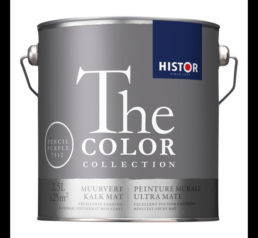 Color Collection Kalkmat 7512