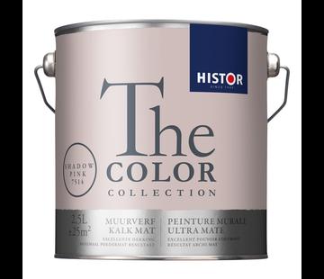Histor Color Collection Kalkmat 7514