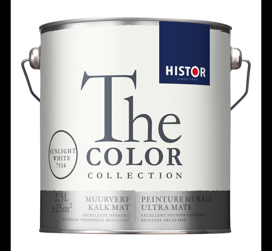 Color Collection Kalkmat 7516