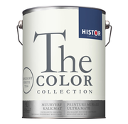 Histor Color Collection Kalkmat 7516