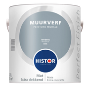 Histor Perfect Finish Muurverf Mat 6906