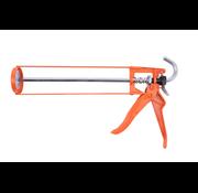 Den Braven Handpistool HKS12