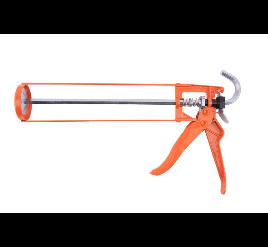 Handpistool HKS12