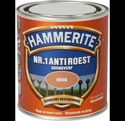 Hammerite NO.1 Antiroest Primer
