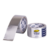 HPX Tapes Aluminium Tape 10 mtr