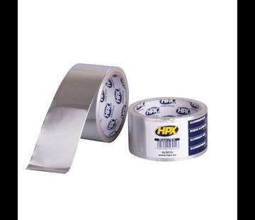 HPX Tapes Aluminium Tape 10 mtr
