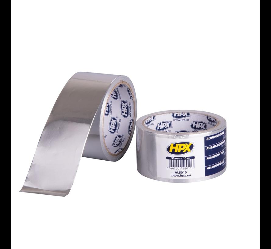 Aluminium Tape 10 mtr