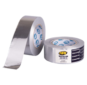 HPX Tapes Aluminium Tape 50 mtr