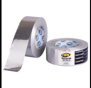 HPX Tapes Aluminium Tape 50 mtr