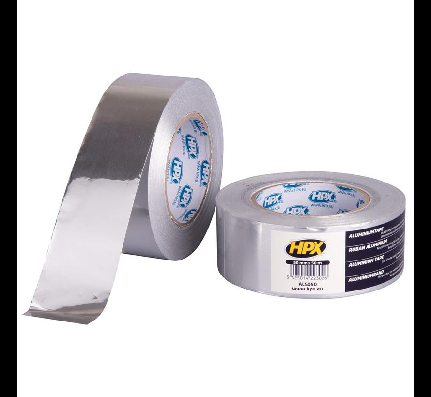 Aluminium Tape 50 mtr