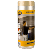 HPX Tapes Easy Mask Film Crepepapier 16 mtr