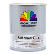 Global Paint Aquatura Baseprimer X-Tra