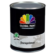 Global Paint Duraprimer