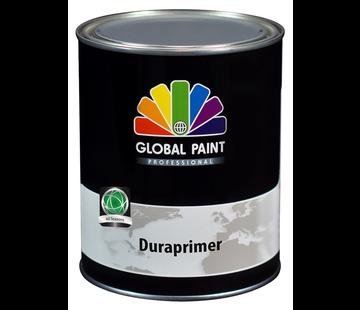 Global Paint Duraprimer