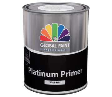 Global Paint Platinum Primer