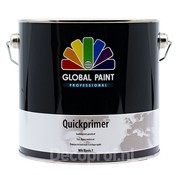 Global Paint Quickprimer