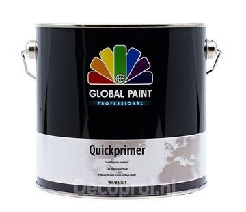 Global Paint Quickprimer