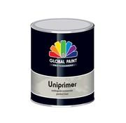 Global Paint Uniprimer