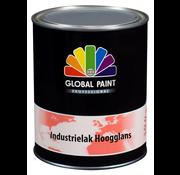 Global Paint Industrielak Hoogglans