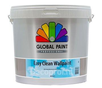 Global Paint Easy Clean