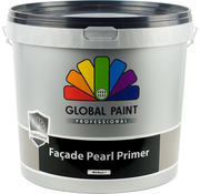 Global Paint Facade Pearl Primer
