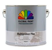 Global Paint Multiprimer Plus