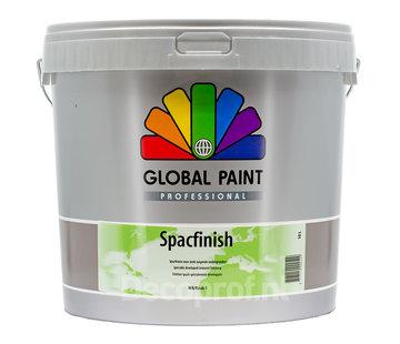 Global Paint Spacfinish