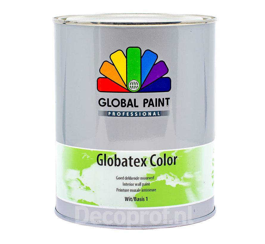 Globatex Color