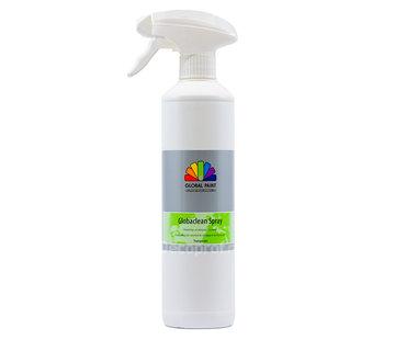 Global Paint GlobaClean Spray