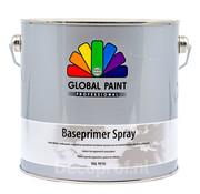 Global Paint Baseprimer Spray