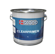 Scano Clearprimer