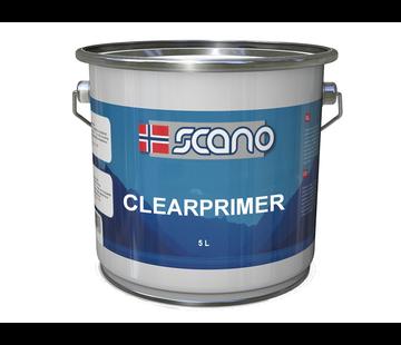 Scano Clearprimer