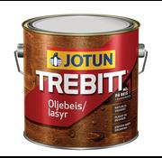 Jotun Trebitt Oljebeis