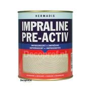 Hermadix Impraline Pre-Activ
