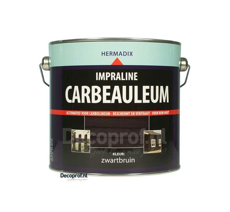 Impraline Carbeauleum