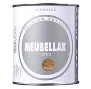 Hermadix Meubellak Extra Mat