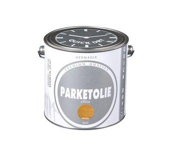 Hermadix Parketolie Kersen