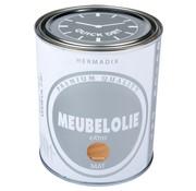 Hermadix Meubelolie Extra Mahonie