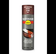 Rust-Oleum 2169 Roestwerende Primer