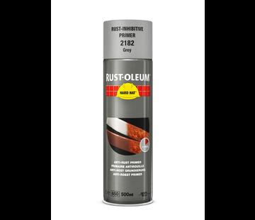 Rust-Oleum 2182 Roestwerende Primer