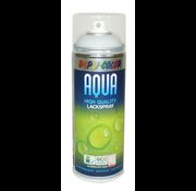 MoTip Dupli-Color Aqua Hoogglans Primer Licht Grijs