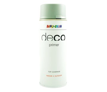 MoTip Deco Effect Primer Grey