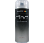MoTip Deco Effect Plastic Primer