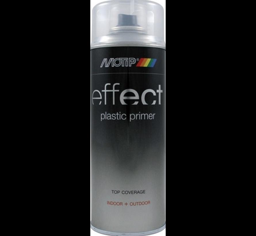 Deco Effect Plastic Primer