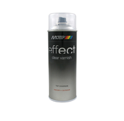MoTip Deco Effect Clear Varnish Acryl Hoogglans