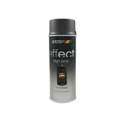 MoTip Deco Effect Heat Resistant Dark Anthracite