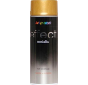 MoTip Deco Effect Metallic Gold