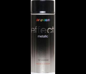 MoTip Deco Effect Metallic Black