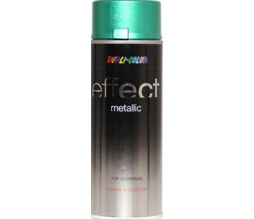 MoTip Deco Effect Metallic Green